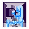 logo data docké