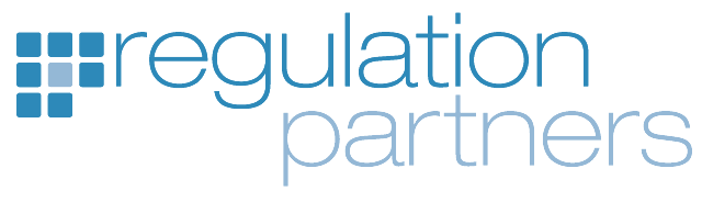 Regulation Partners