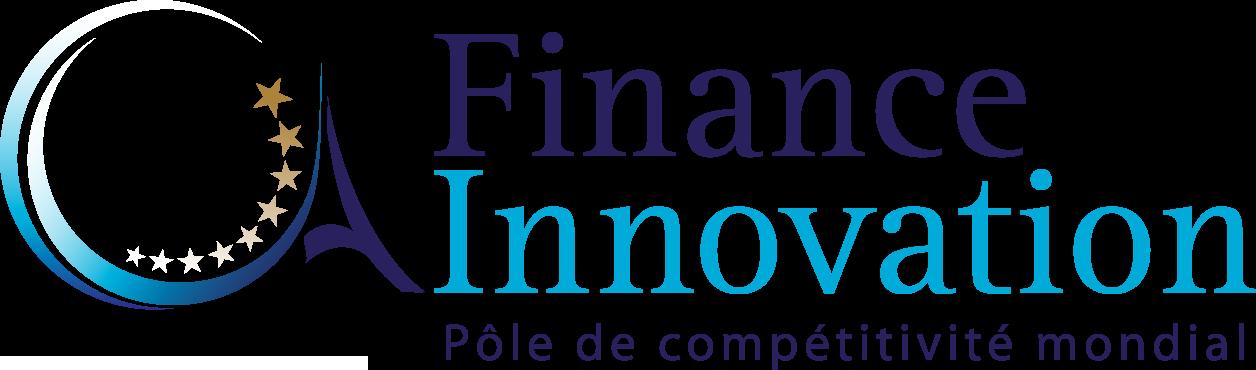 Logo Finance et Innovation