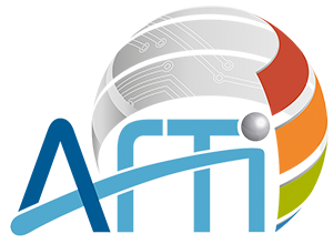 Logo Association Française des professionnels des Titres