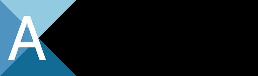 Logo Amafi