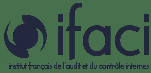 Logo Institut Français de l'Audit et du Contrôle Interne